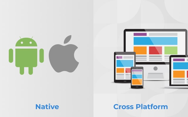 Native App Development or Cross-platform?