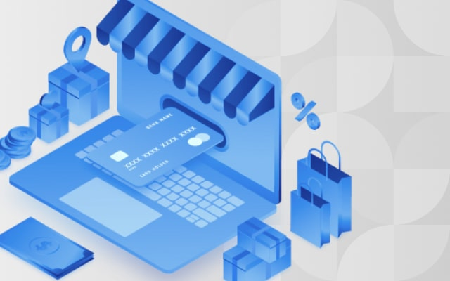 Automated Procurement Systems: Introduction with Examples