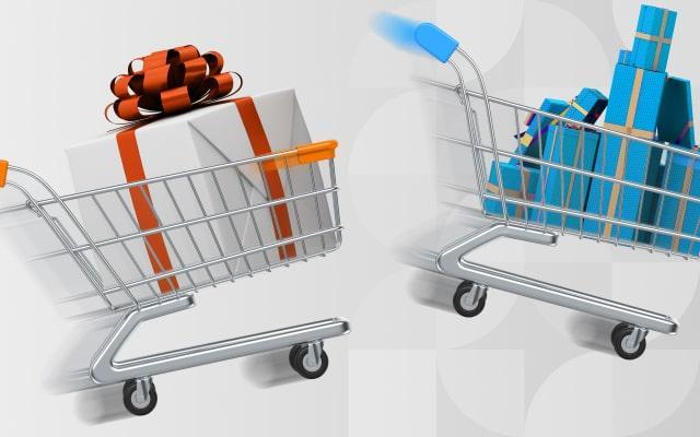 E-commerce CMS Solutions vs Custom Development