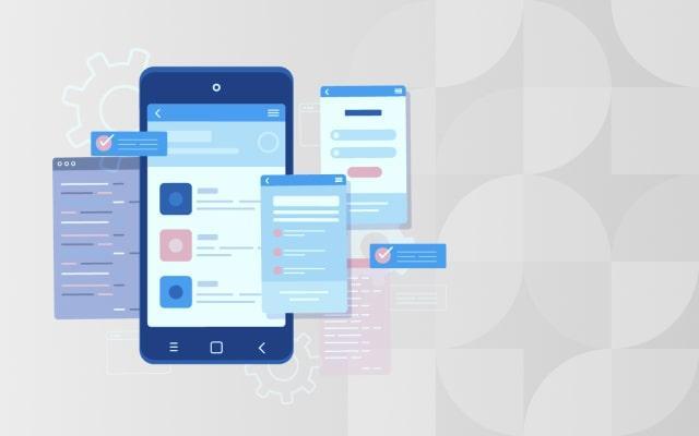 How to Make Sure Your App Idea Is Unique?
