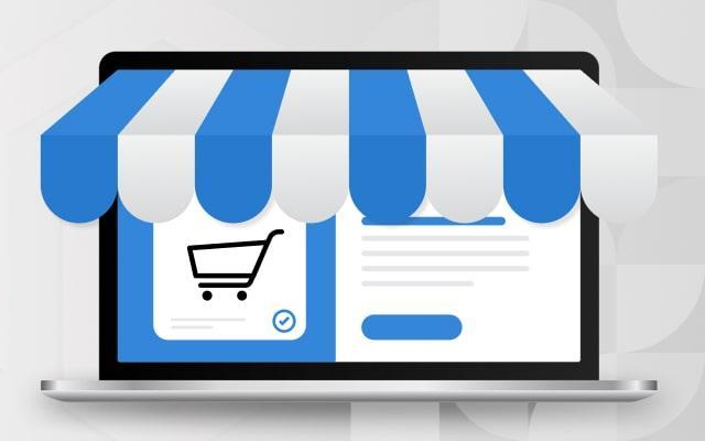 Magento 2 For E-commerce Website Development