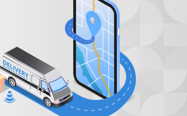 Logistics Mobile Apps: 8 Key Features to Keep Costs Down