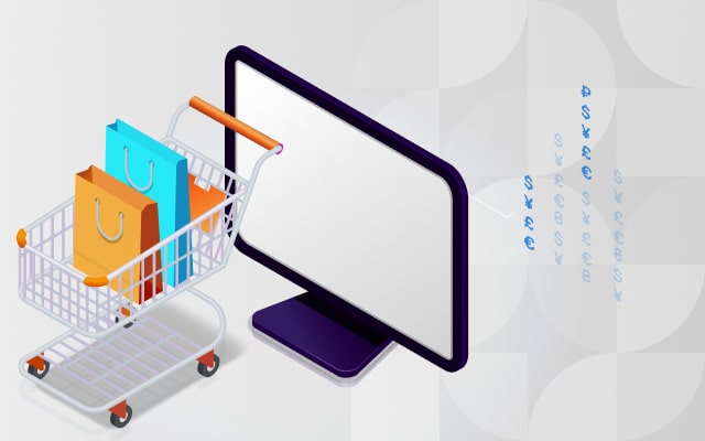 Online Marketplace Development: What You Need To Know
