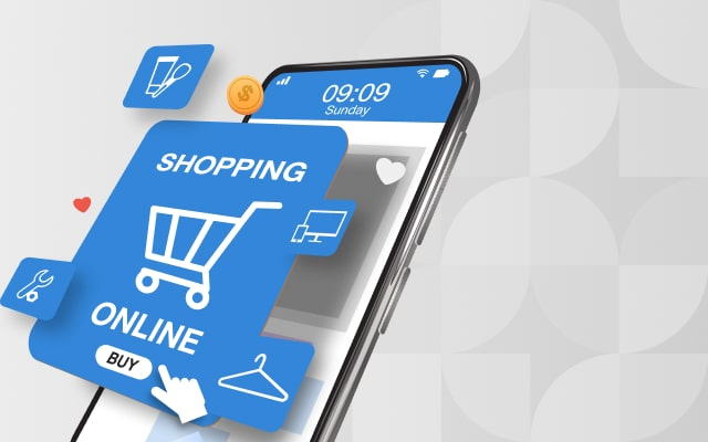 The Best Features For eShops