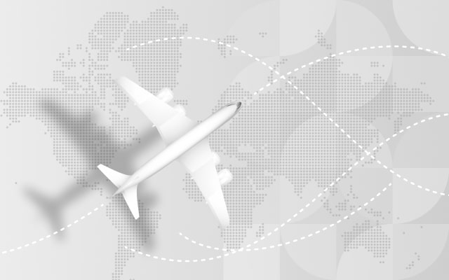 Travel Management Software: The Main Types