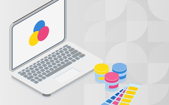 Web-To-Print: How to Find the Most Suitable Solution