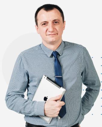 photo Vitaly-Sergei
