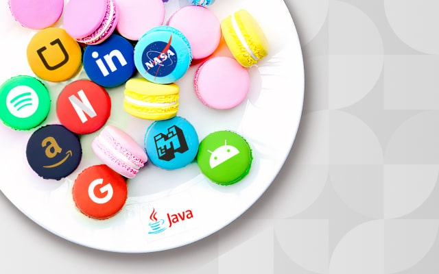 8 Best Popular Projects on Java