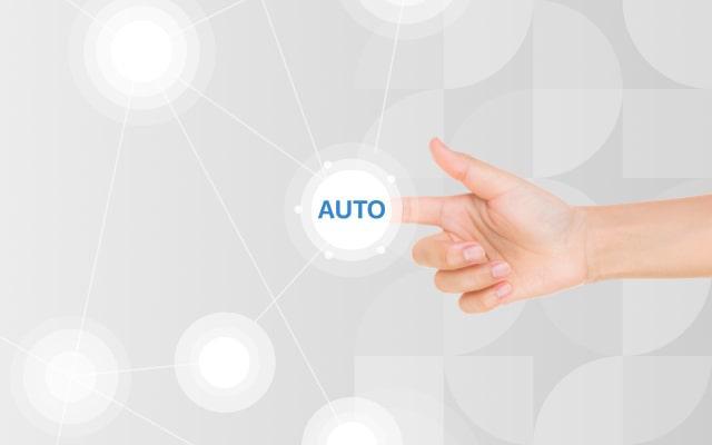 Business Process Automation Benefits