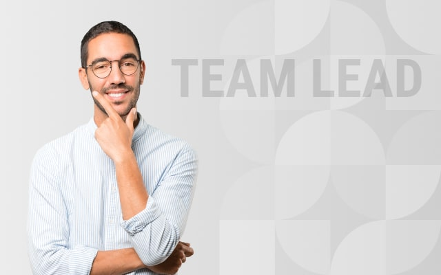 Does Your Project Need a Team Leader?