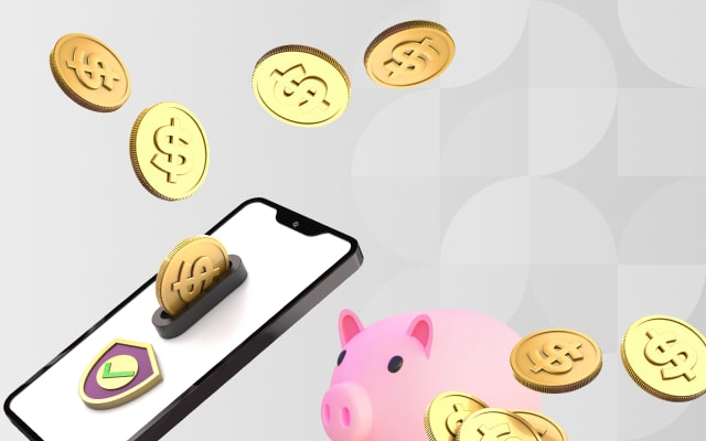 How To Monetize An App