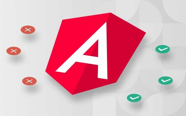 Is Angular.js Dead?