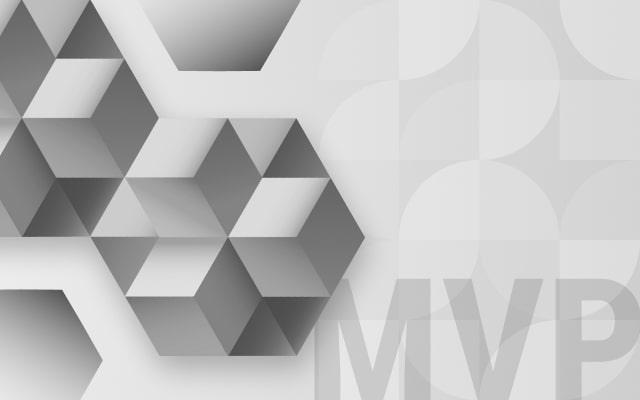 Minimum Viable Product (MVP)