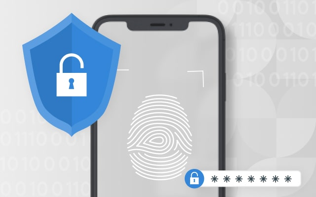 Mobile App Security: Issues And Standards