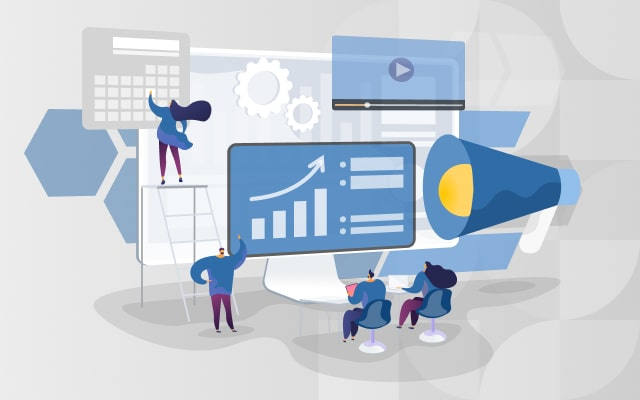 One step closer to an efficient project: Who is a Business Analyst?