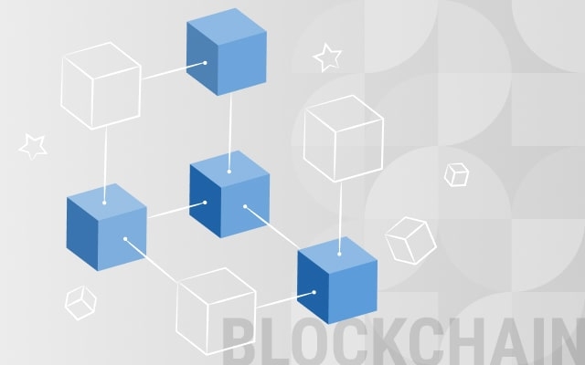 The Blockchain Explained: Cryptocurrencies, Exchanges & Mining