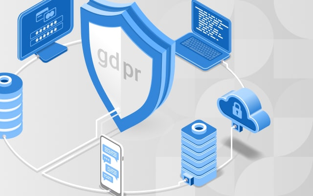 What companies should know about GDPR in 2019?