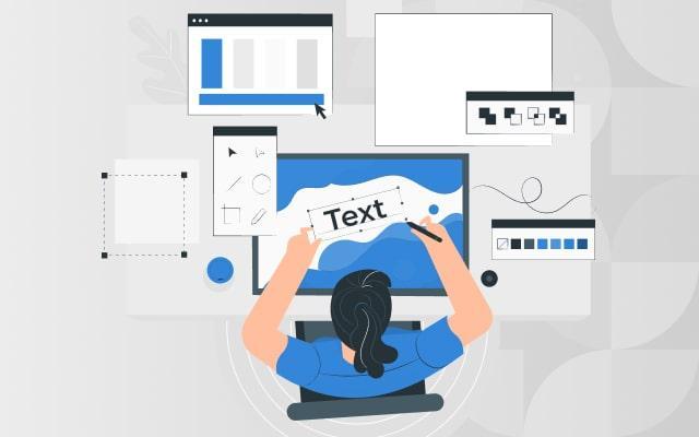 Software Solution Architect: Responsibilities & Skills